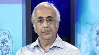 Video : It's time for RBI to press pause: Ashok Chawla