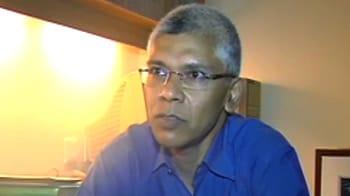 Video : Gautam Chikermane's book recommendations