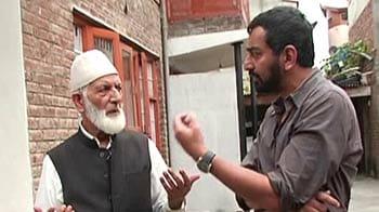 Video : Truth vs Hype: Kashmir - Economics of Azadi