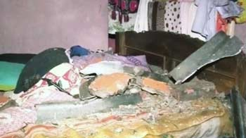 Videos : उत्तर-पूर्व भारत में भूकंप से भारी क्षति