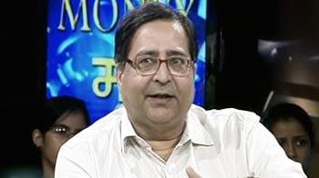 Video : Has Indian economy lost momentum?