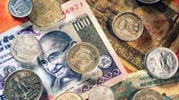 Video : तीसरी बड़ी अर्थव्यवस्था बनेगा भारत