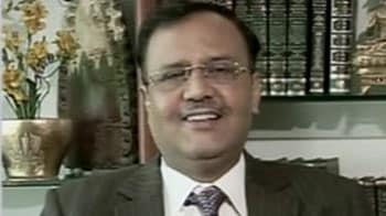 Video : IFCI allowed to issue tax-saving infra bonds