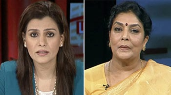 Video : 2G scam: Has UPA lost the media war?
