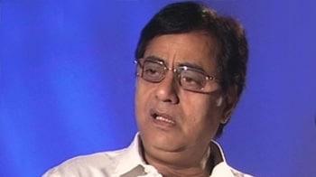 Video : Jagjit Singh admitted to Lilavati hospital