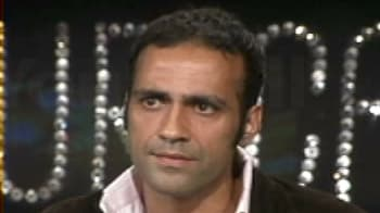 Video : A surprise if father's killers are brought to book: Aatish Taseer