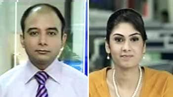 Video : Hold Petronet with a target of Rs 178: Citi