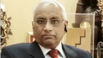 Video : Plan to foray into insurance, wealth mgt: Corporation Bank