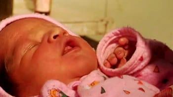 Video : Jeene Ki Aasha impact in Shajapur