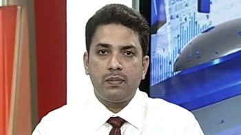 Video : Buy or sell: Abbott India, Bajaj Finserv, HDIL, Renuka Sugars