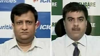 Video : HNIs shifting focus to real estate: Religare Securities