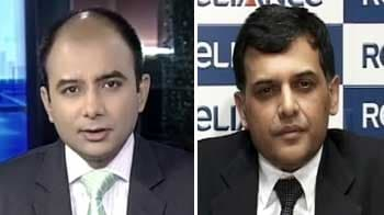 Video : Reliance Capital may raise funds via QIP route