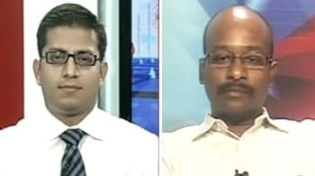 Video : Is this the right time to buy gold and silver?