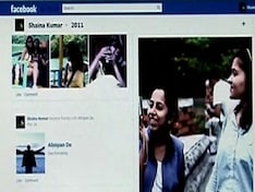 Snap Review: Facebook Timeline