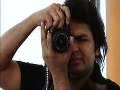 Gadget Guru Camera special