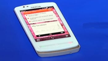 Big Review: Nokia Symbian Belle smartphones