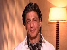 Why SRK likes the new Nokia smartphones