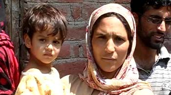 Video : Born in conflict: The Valley vs Gadchiroli