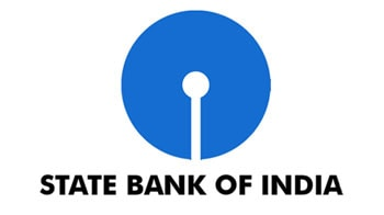 Video : Why Moody's downgraded SBI?