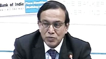 Video : Recapitalisation to be completed by March: SBI