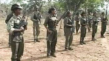 Video : Bengal Maoists offer ceasefire: Will it work?