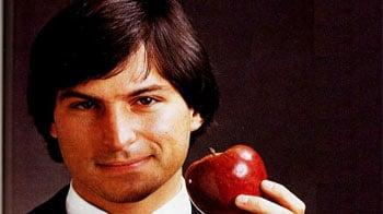 Videos : एप्पल के संस्थापक स्टीव जॉब्स का निधन