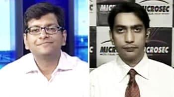 Video : Stock tips and picks: Gitanjali Gems, TTK Prestige, Arvind Ltd, L&T, Pantaloon