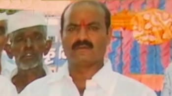 Videos : 500 रुपये के लिए की थी  पिता की हत्या