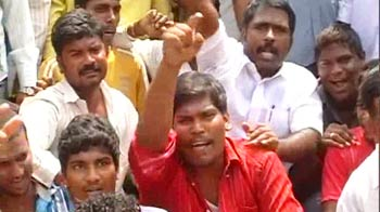 Video : Telangana talks: Will there be a decision soon?