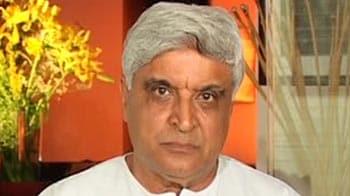 Javed Akhtar remembers Jagjit Singh