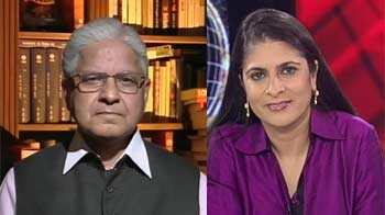 Video : Government's Lokpal offer a delaying tactic?