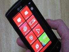 Review: Windows Phone 7.5Mango