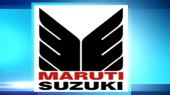 Video : Strike at Maruti's Manesar plant