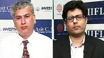 Video : Should you stay invested in RIL?