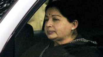 Video : Jayalalithaa answers 380 questions in court, will return on Friday