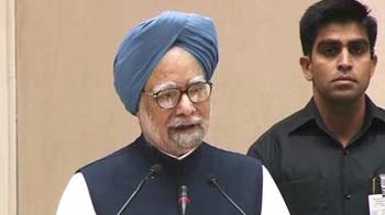 Video : After 2G note row, PM's balancing act?