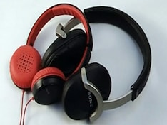 Best Headphones to look out for