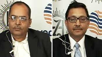 Video : Expect base metals prices to go up: Vedanta