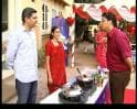 Video: Food and royalty in the Pink City