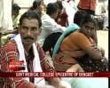 Video : Dengue outbreak in Thiruvananthapuram