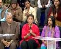 Video: Ruchika's case: Mockery of justice?