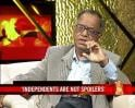 Video: Ride the Recession with N R Narayana Murthy