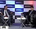 Video: ICICI Investment Summit
