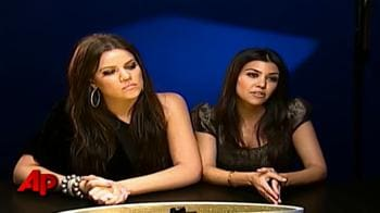 Video : Kardashians' on Take Miami season 2