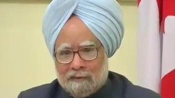 Video : PM: Discussed Rana case with Canadian PM