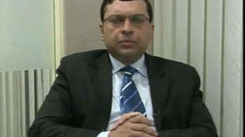 Video : Uncertainties seen in long-term forecasts in survey