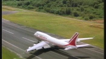 Video : Air India pilots' strike called off