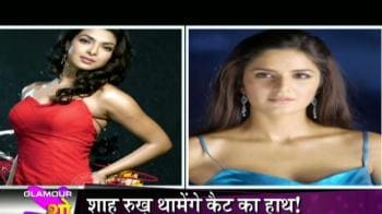 Videos : The latest buzz from Bollywood