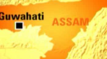 Video : Mukul Sangma to be Meghalaya's new CM