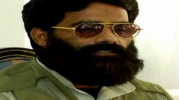 Video : Why India wants Al-Qaida man Ilyas Kashmiri
